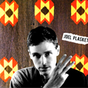 Post thumbnail of Joel Plaskett…and Dad (Live at the 2010 Cultural Olympiad)