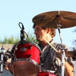 Chris Hooper, Grapes of Wrath, backstagerider.com photo