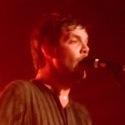 Post thumbnail of Klaxons Debut New Album at Intimate London Show