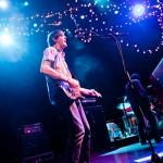 Steve Malkmus, Pavement, by Brittney Kwasney, brightphoto.ca