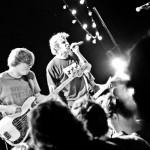 Mark Ibold and Bob Nastanovich, Pavement, by Brittney Kwasney, brightphoto.ca