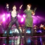 Scissor Sisters, photo by Kris Krüg