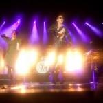 Scissor Sisters, Kris Krüg photo