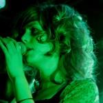 Broken Social Scene, Lisa Lobsinger, Rachel Fox photo