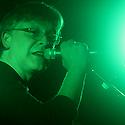 "Post thumbnail of Teenage Fanclub Live – ""I Was a Teenage Fanny"""
