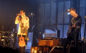 Jonsi, backstagerider.com photo