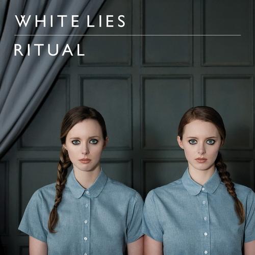 White Lies Ritual