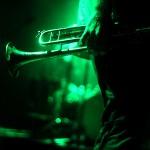 JP Carter, Destroyer, pic by Mikala Taylor/backstagerider.com
