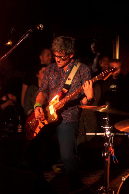 Tom Watson, Mikala Taylor/BackstageRider.com