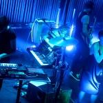 Trentemøller, pic by Mikala Taylor/backstagerider.com