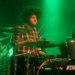 Jonny Rogoff, Yuck, Mikala Taylor/Backstagerider.com photo