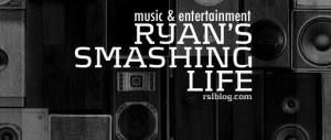 Ryan's Smashing Life