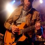 Jay Ferguson, Sloan, pic by Mikala Taylor/backstagerider.com