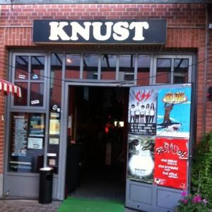 Knust, Hamburg, pic by Mikala Taylor/backstagerider.com