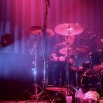 Sammy Kohn, Watchmen, pic by Mikala Taylor/backstagerider.com