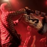 Joey Serlin, Watchmen, pic by Mikala Taylor/backstagerider.com