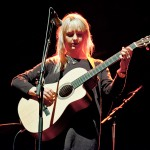 Laura Marling, pic by Brittney Kwasney/brightphoto.ca