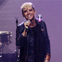 Post thumbnail of CAT POWER Live in Vancouver – Weird. Beautiful. Weirdly Beautiful.