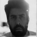Post thumbnail of INTERVIEW: Actor ADAM GOLDBERG on his musical project THE GOLDBERG SISTERS…and other stuff