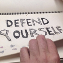 """Post thumbnail of Top 11 Things SEBADOH Learned While Recording """"Defend Yourself"""""""