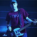 Post thumbnail of MOGWAI – Young Team Wrap Tour with Orchestral Onslaught (Photos/Review)