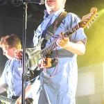 Devo, pic by Mikala Folb/backstagerider.com