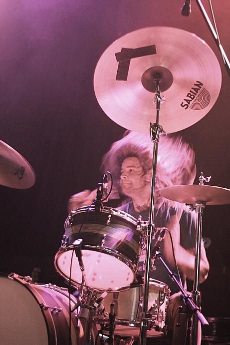 METZ, pic by Mikala Folb/backstagerider.com