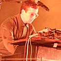 Post thumbnail of HOT CHIP (Huarache) lights up Toronto at the Danforth Music Hall