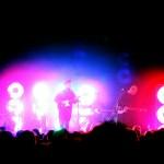 Unknown Mortal Orchestra, photo Mikala Folb