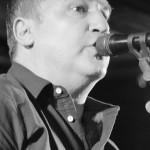 Greg Dulli, photo by Mikala Folb