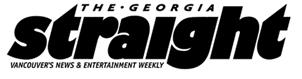 BackstageRider on Georgia Straight