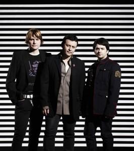 Manics2009