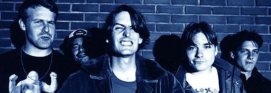 Post image of Pavement's Bob Nastanovich: Top 11 Favourite 7″ Records