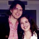 Post thumbnail of REWIND: Interview with Duran Duran's John Taylor, 1995