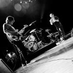 Mark and Bob, Pavement, by Brittney Kwasney, brightphoto.ca