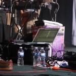 Caribou, backstagerider.com photo
