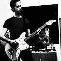 Post thumbnail of The Duke Spirit – New Album News, Interview and Studio Pics