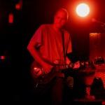 Jim Wilbur, Superchunk, backstagerider.com photo