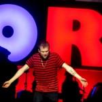 Damon Albarn, Gorillaz, backstagerider.com