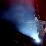 Michael Angelakos, Passion Pit, Mikala Taylor/BSR photo