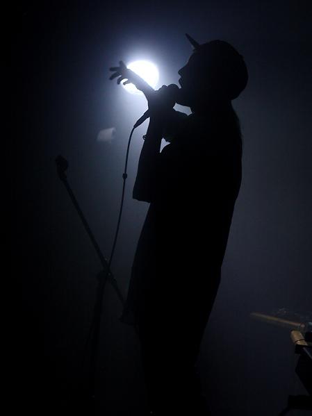 Jack Donoghue, SALEM, pic by backstagerider.com