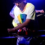 JD Samson, MEN, pic by Mikala Taylor/backstagerider.com