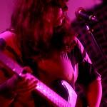 Tami Hart, MEN, pic by Mikala Taylor/backstagerider.com