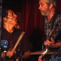 Post thumbnail of PHOTOS/WORDS: Mike Watt and the Missingmen