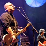 Pixies, pic by Brit Kwasney/Brightphoto.ca