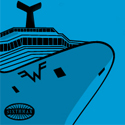 Post thumbnail of The Scoop on THE WEEZER CRUISE with SEBADOH, DINOSAUR JR, YUCK, WAVVES, GENE WEEN, ANTLERS and more