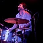 Jake Morris, pic by Mikala Taylor/backstagerider.com