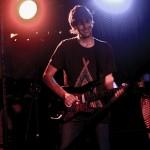 Stephen Malkmus, pic by Mikala Taylor/backstagerider.com