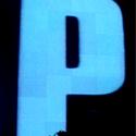 Post thumbnail of PORTISHEAD Live: Wandering Stars Render Crowd Breathless