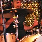 Jon Wurster, pic by Mikala Taylor/backstagerider.com